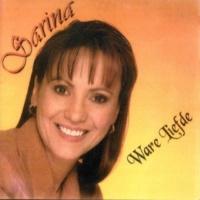 Sarina Ware Liefde