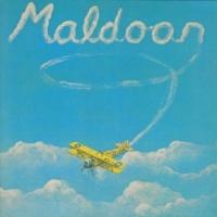 Maldoon Maldoon