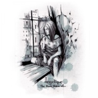 Dark voice of Angelique The Dark Voice Of Angelique
