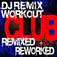 DJ ReMix Factory DJ Remix Factory - Club Remixed + Reworked