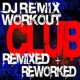 DJ ReMix Factory Without You (Club Remix)