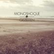 Monoshoque Gezeiten