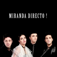 Miranda! Miranda Directo!