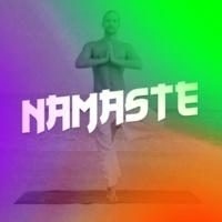 Namaste Namaste