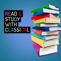 Reading and Studying Music Read & Study with Classical