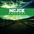 Philippe Vesic & MCJCK