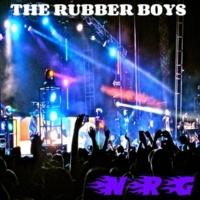 The Rubber Boys NRG
