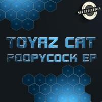toyaz_cat Poopycock