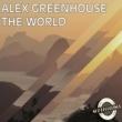 Alex Greenhouse