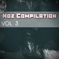 GYSNOIZE & Frozzy & jhonyxakep & Splazh & Killerstep Noisie & DAB.BRO.product DJ i.U.D.A. & Sergey Sirotin & Golden Light Orchestra & NightScream & WellBass & KOLIZEY Noz Compilation Vol.3