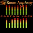 Big Room Academy
