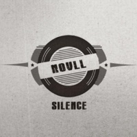 Novll Silence