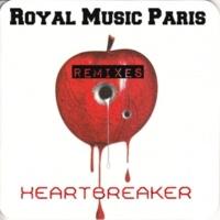 Royal Music Paris & Swedn8 Heartbreaker