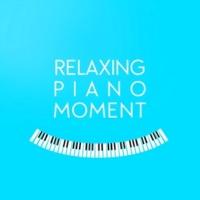 Relaxing Piano Music Consort Relaxing Piano Moment