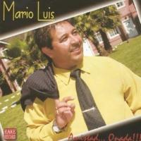 Mario Luis Amistad o Nada