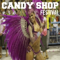 Candy Shop Festival