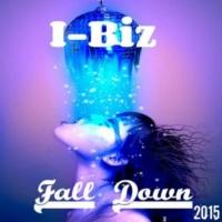 Philippe Vesic & I-Biz Fall Down 2015