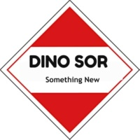 Dino Sor Something New