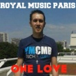 Royal Music Paris & Philippe Vesic