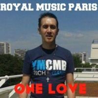 Royal Music Paris & Philippe Vesic One Love