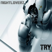 Royal Music Paris & Nightloverz Try
