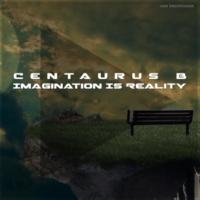 Centaurus B Imagination Is Reality
