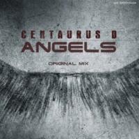 Centaurus B Angels