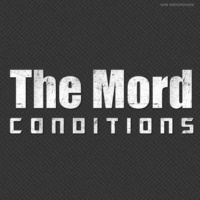 The Mord Conditions