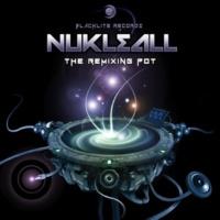 Nukleall & Hypnoise & ATTIK (MEXICO) & Bao The Remixing Pot