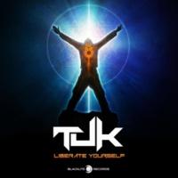 Tuk Liberate Yourself