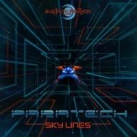 Paratech Sky Lines