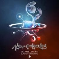 Endeavour & B.A.O. & Plasmotek & Ingrained Instincts Alien Molecules - Pattern Seven