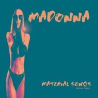 Tribute Stars Tribute To: Madonna 2
