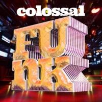 Funk 2016 Colossal Funk