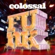 Funk 2016 Colossal Funk
