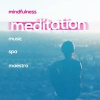 Mindfulness Meditation Music Spa Maestro Mindfulness Meditation Music Spa Maestro