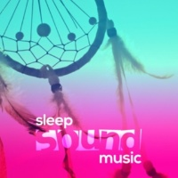Sleep Sound Library Sleep Sound Music