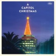 Peggy Lee A Capitol Christmas