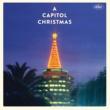 ジュリー・ロンドン A Capitol Christmas