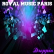 Royal Music Paris & Jeremy Diesel