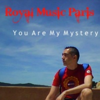 Royal Music Paris & Philippe Vesic & Jeremy Diesel You Are My Mystery