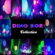 Central Galactic & Dino Sor