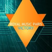 Royal Music Paris Victory