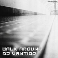 DJ Vantigo Walk Around