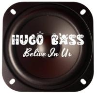 Hugo Bass Believe In Us