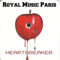 Royal Music Paris Heartbreaker