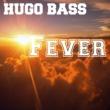 Hugo Bass