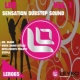 Owen Sound Attack & Mr.Blank & Intellegents Project & SkyfLim & Adam Dis & Stipple & Doramone LER Sensation Dubstep Sound Vol. 1