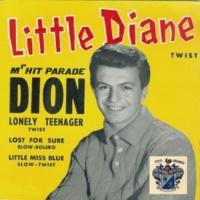 Dion Little Diane