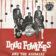 Doug Fowlkes and The Airdales